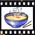 noodle2.jpg