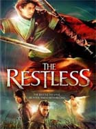 the_restless01