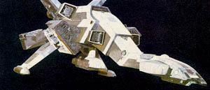 x-bomber01