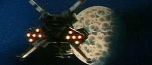 x-bomber12