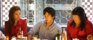 200-pounds-beauty-still-08
