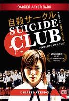 suicide25_capa