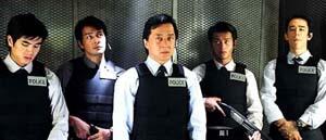 policestory5_04
