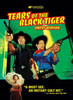 capinha_tears-o-the-black-tiger