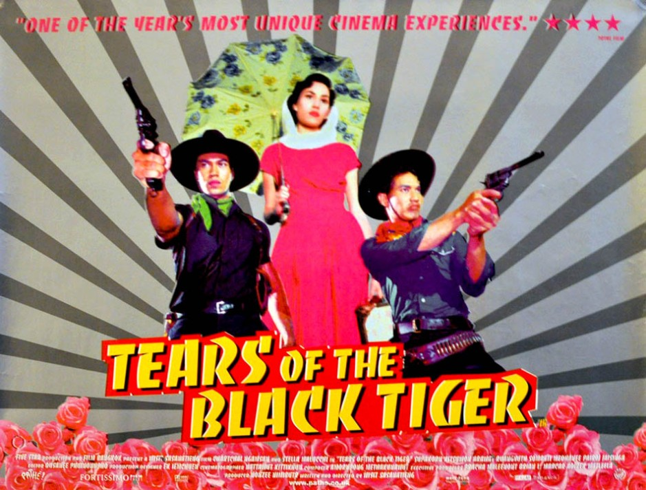 tears-of-the-black-tiger_01