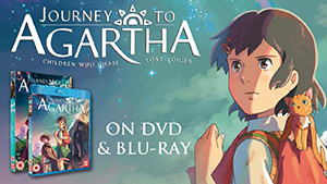 Journey to Agartha 00b