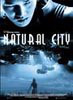 capinha_natural_city