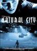 capinha_natural_city