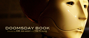 Doomsday_Book_10