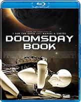 Doomsday_Book_14