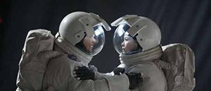 love in space 03