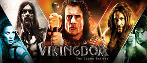 Vikingdon_08