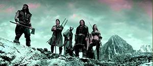 Vikingdon_10