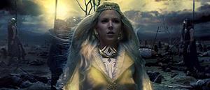 Vikingdon_39