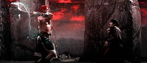 Vikingdon_44