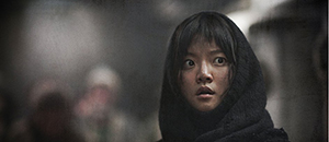 ah-sung-ko-in-snowpiercer-2013-movie-image