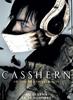capinha_casshern