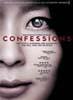 capinha_confessions