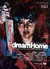 capinha_dream_home