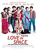 capinha_love_in_space