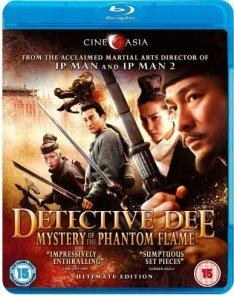 detective-dee-phantom-flame29