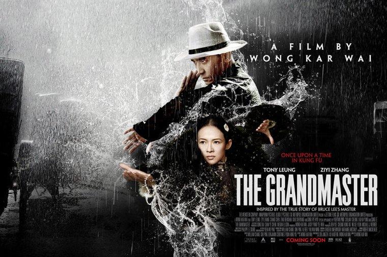 grandmaster01
