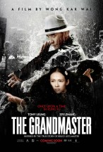 grandmaster39