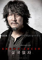 snowpiercer-characterposters-song-full