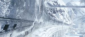 snowpiercer-le-transperceneige-snowpiercer-30-10-2013-9-g