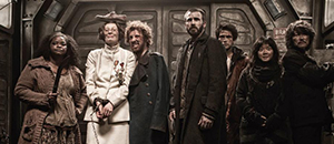 Snowpiercer-Movie-Review-image-3