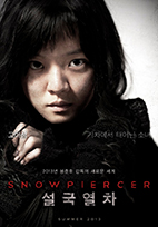 snowpiercer-outracoisa-06