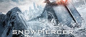 snowpiercer_poster_1