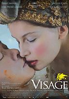 Visage03