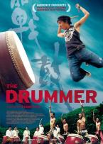 the-drummer_20