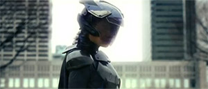 Gatchaman-movie_03