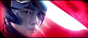 Gatchaman-movie_review