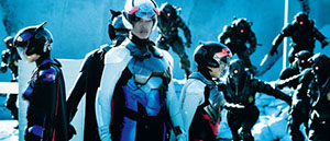 Gatchaman-movie_38