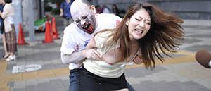 rape-zombie_09