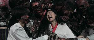 rape-zombie_11