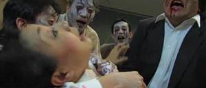 rape-zombie_16
