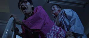 rape-zombie_22