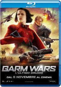 Garm_wars_00