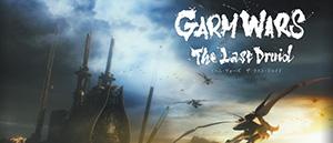 Garm_wars_01