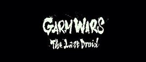 Garm_wars_08
