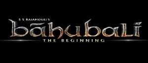 baahubali_09