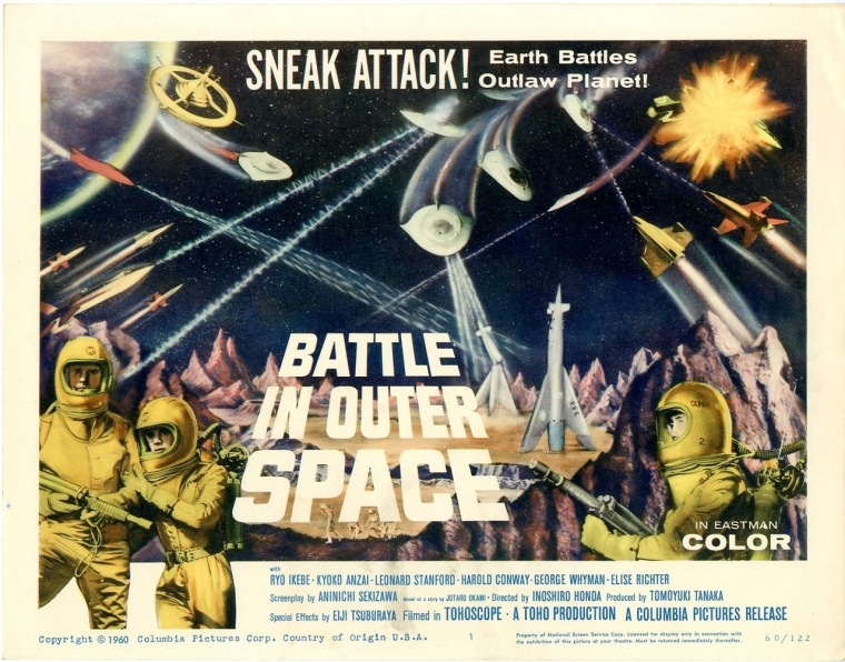 battle in outer space 01