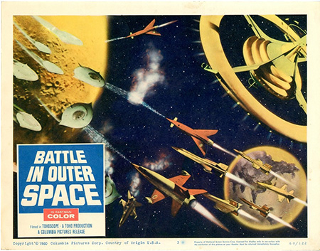 battle in outer space 02