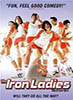 capinha_iron_ladies