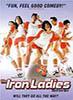 capinha_iron_ladies