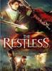 capinha_restless